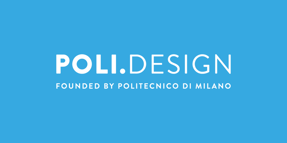 POLI-design LOGO-03.png