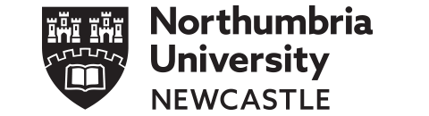 northumbria-logo.png