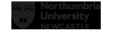 northumbria-logo.png