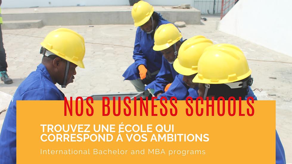Copie_de_Bannière_nos_3_écoles.png