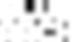 bluearch-logo white.png