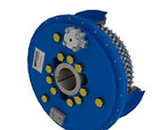 WPT Whichita Air Clutch PO - Eaton Airflex - Kaizen Systems authorized distributor-Exporting all over the world