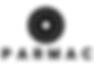 Parmac - Kaizen Systems authorized distributor