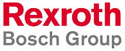 Rexroth Bosch Group- Kaizen Systems authorized distributor parts for heavy-duty and off-highway equipment-Exporting all over