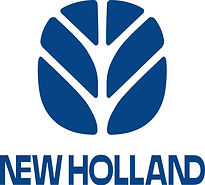 Paccard Winch Division-New Holland-Kaizen Systems authorized distributor-Exporting all over the world