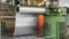 Metal working-Kaizen Systems authorized distritutor. Exporting all over the world