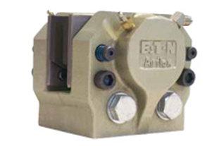 Eaton Airflex DP, H Caliper Disc Brakes