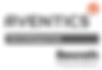 Aventics Rexroth - Authorized distributor: Kaizen Systems