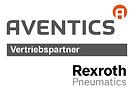 Emerson Aventics Rexroth Pneumatics