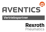 Aventics- Kaizen Systems authorized distributor parts for heavy-duty and off-highway equipment-Exporting all over the world