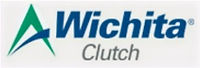Wichita Clutch Parts Service line-Kaizen Systems authorized distributor-Exporting all over the world