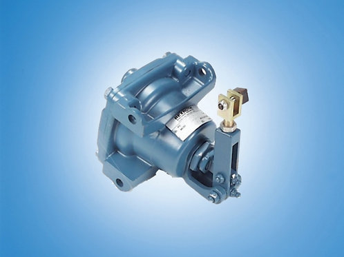 Actuator ( Engine speed Control Actuator) AA-1, AB-1, BA-1 A-2-H