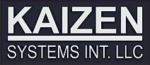 Kaizen Systems Parts distributor for heavy-duty and off-highway equipment-Exporting all over the world.