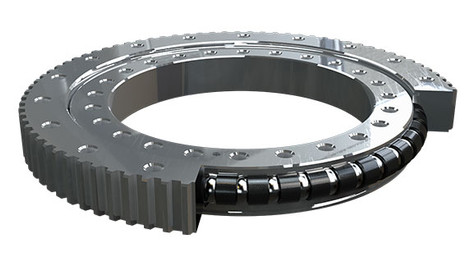 Gear-Products-Slewing-Ring-Bearing.jpg