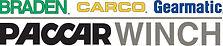 braden-carco-gearmatic - Kaizen Systems authorized distributor