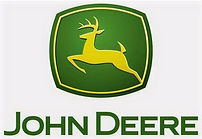 Paccard Winch Division-Carco-John Deere-Tractors-Kaizen Systems authorized distributor-Exporting all over the world.