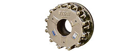 Eaton Airflex Air Cooled Disc Clutches & Brakes-Kaizen Systems authorized distributor-Exporting all over the world