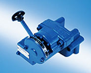 Rexroth Pneumatic P ROTAIR Valves-Kaizen Systems authorized distributor-Exporting all over the world