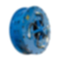 WPT Power Parts-Low Inertia Clutch-Kaizen Systems authorized distributor-Exporting all over the world