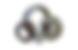 Kaizen Eaton Airflex parts authorized distributor. Download Catalog