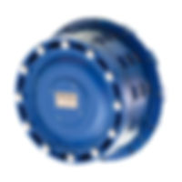 WPT Power Parts-Power Set Brake-Kaizen Systems authorized distributor-Exporting all over the world