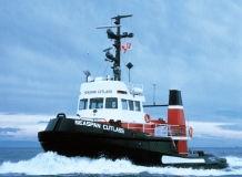 tugboat218x160.jpg
