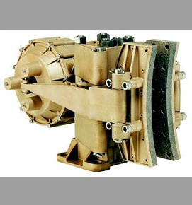 Kobelt Disc BrakesKaizen Systems autthorized distritutor. Exporting all over the world