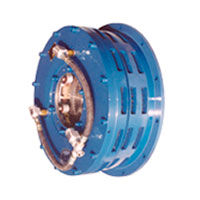 WPT Power Parts-Low Inertia Brake-Kaizen Systems authorized distributor-Exporting all over the world