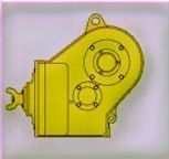 Paccard Winch Division-Carco Model 30B-PS-Kaizen Systems authorized distributor-Exporting all over the world.