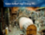 Eaton Airflex ball mill video VC clutches: Kaizen Systems authorized distributor all over the world
