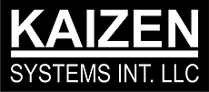 Kaizen Systems Parts distributor for heavy-duty and off-highway equipment. Exporting all over the world