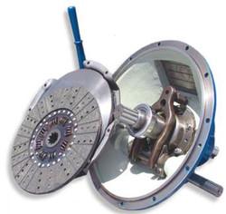 WPT Power Parts