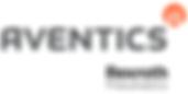 Aventics-Rexroth-Pneumatics_