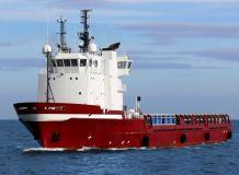 offshorevessel218x160.jpg
