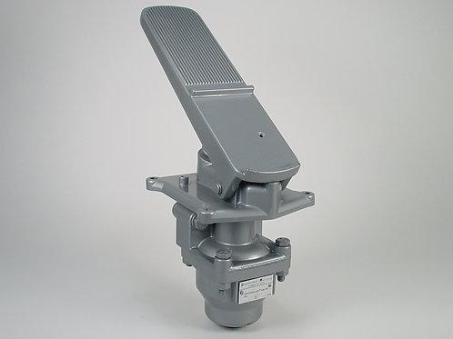 H Controlair Pedal H-1 H-1-A