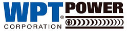 WPT Power- Kaizen Systems authorized distributor parts for heavy-duty and off-highway equipment-Exporting all over the world