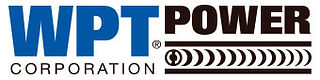 WPT Power Parts-Kaizen Systems authorized distributor-Exporting all over the world