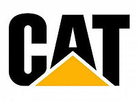 Paccard Winch Division-Carco-Caterpillar Tractor Models-Kaizen Systems authorized distributor-Exporting all over the world.