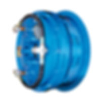 WPT Power Parts-Low Inertia Springset-Kaizen Systems authorized distributor-Exporting all over the world