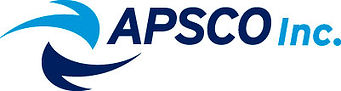 Apsco products: Kaizen Systems authorized distributor all over the world