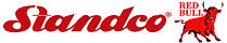 Standco -Kaizen Systems authorized distributor