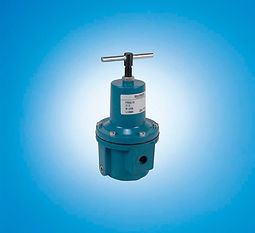 Rexroth  - S Pressure Regulators- Kaizen Systems authorized distributor - Exporting all over the world