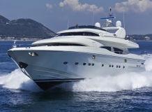 yacht218x160 Kobelt - Kaizen Systems .jp