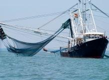 fishingboat218x160 Kobelt - Kaizen Syste