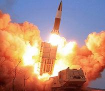 DPRK ATACMS.jpg