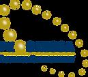 Logo progressa
