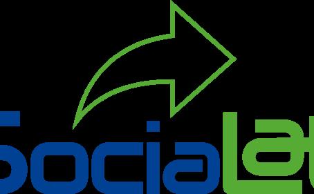 Socialab: plataforma de compartilhamento de reagentes para  pesquisadores brasileiros