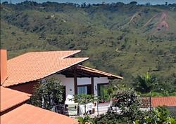Casa Libriana