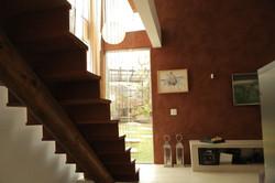 Casa  da Arquiteta