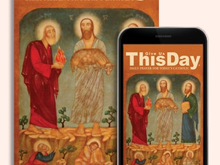 03.14.20: Free digital prayer book
